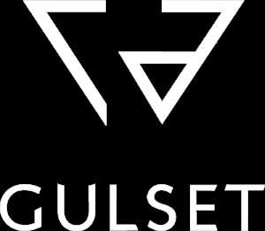 Gulset_Logo-1000